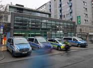 Una célula neonazi se infiltra en la policía de