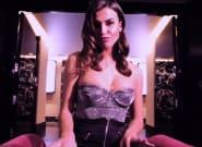 Escucha 'Muévelo', el salto a la música de Sofía