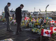 Humboldt Broncos Crash Most Trending Canadian News Story On Google's 2018 Year In