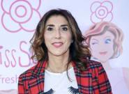 Eva González, Pitingo, Edurne, Lydia Bosch...: la foto de Paz Padilla ('Sálvame') que conmueve a los