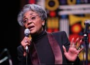 Nancy Wilson est morte, la légende du jazz avait 81