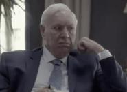 Jordi Évole hace alucinar a Margallo con el vídeo que le mostró en el último