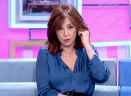 Ana Rosa Quintana salta tras el comentario machista de Tony Spina a una