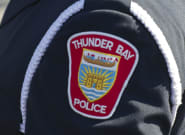 Racism Kept Thunder Bay Police From Fully Investigating Indigenous Deaths, Says Police Watchdog In Scathing