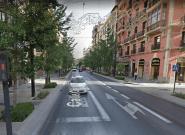 El diario británico 'The Guardian' cae rendido ante una ciudad española: