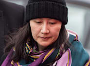 Huawei CFO's Arrest Could Be Last Straw For Vancouver's Struggling Housing