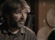 El minuto y medio de 'Salvados' sobre Vox que le está costando críticas a Jordi