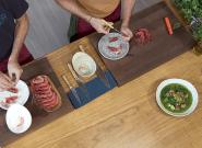 TVE dirá adiós a uno de sus programas de cocina más famosos: