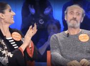 La indignación del actor José Luis Gil ('La que se avecina') con Fran en