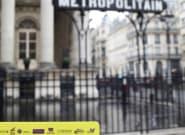 Le pass Navigo restera au même prix en 2019, annonce Valérie