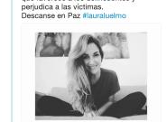 El tuit de Vox Zamora sobre Laura Luelmo que ha indignado a miles de