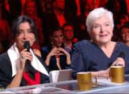Miss France 2019: Camille Cerf s'est bien amusée pendant la