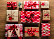 Consejos para disfrutar de unas navidades libres de