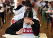 Les filles et les élèves modestes davantage préoccupés pour leur