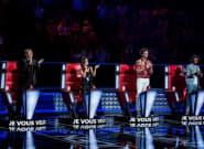 The Voice saison 8: une nouvelle épreuve va changer la