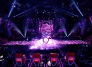 The Voice Kids saison 5: Emma, 10 ans, remporte