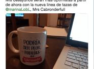 Juan Carlos Girauta (Ciudadanos) deja a todos sin palabras con su respuesta a este