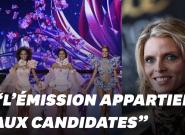Miss France 2019 : comment les débats sur les femmes ont fait évoluer le