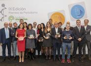 Un reportaje de Javi Polinario publicado en 'El HuffPost' gana el premio de la Fundación