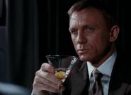 La ciencia no miente: James Bond tiene un problema con la