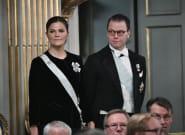 El príncipe de Suecia pide perdón por un desliz