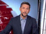 Paolo Vasile explica la verdadera razón por la que Mediaset ha fulminado 'Noticias