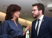 Gobierno y Generalitat catalana estudiarán crear un nuevo canal de comunicación entre