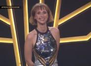 La pullita de Ingrid García-Jonsson a Leticia Dolera tras la polémica por el embarazo de Aina Clotet en los Premios Feroz