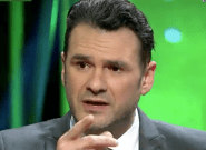 La amarga queja de Iñaki López tras lo ocurrido con el PP: