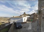 Se buscan candidatos para vivir en este pueblo en verano y cobrar 900 euros al mes: estos son los