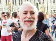 Detenido el presunto autor de la muerte del activista LGTB Fernando