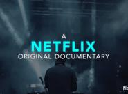 Le docu Netflix sur le fiasco du Fyre Festival crée une vague de