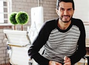 Deciem Founder Brandon Truaxe Dead At