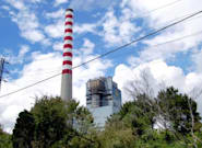 Naturgy cerrará todas sus centrales de carbón en