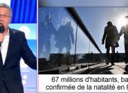 ONPC: Cette remarque de Laurent Ruquier sur Miss France n'est pas passée auprès des