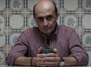 Pepe Viyuela:
