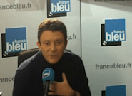 Benjamin Griveaux pas propriétaire à Paris,