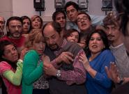 ¿Cuándo se estrena la 11 temporada de 'La que se