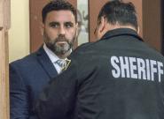Día clave para Pablo Ibar: el jurado decide si le declara culpable o no