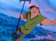 Disney prepara la versión de 'El jorobado de Notre Dame' en acción