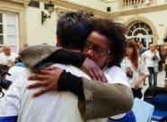 La Fiscalía pide para prisión permanente revisable para Ana Julia Quezada por el asesinato de