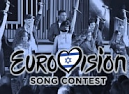TEST: ¿Qué canción de las candidatas a Eurovisión 2019