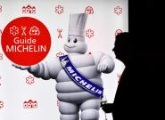 Pour le guide Michelin 2019, 75 nouvelles étoiles à
