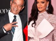 Rihanna poursuit son père Ronald Fenty en