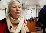 Agnès Thill compare la
