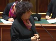 Vidal recadre les universités qui n'augmenteront pas les frais d'admissions pour les étudiants