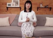 Cómo organizar tu vida amorosa con el método de Marie