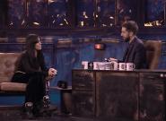 La polémica entrevista de Broncano a 'La Zowi' en 'La Resistencia' de la que todo el mundo