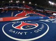 Fichage ethnique: le PSG condamné à 100.000 euros
