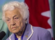 Hazel McCallion Gets $150K Job Advising Premier